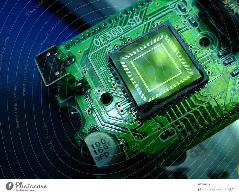 Technology Electronics Camera Circuit board Electrical equipment Webcam