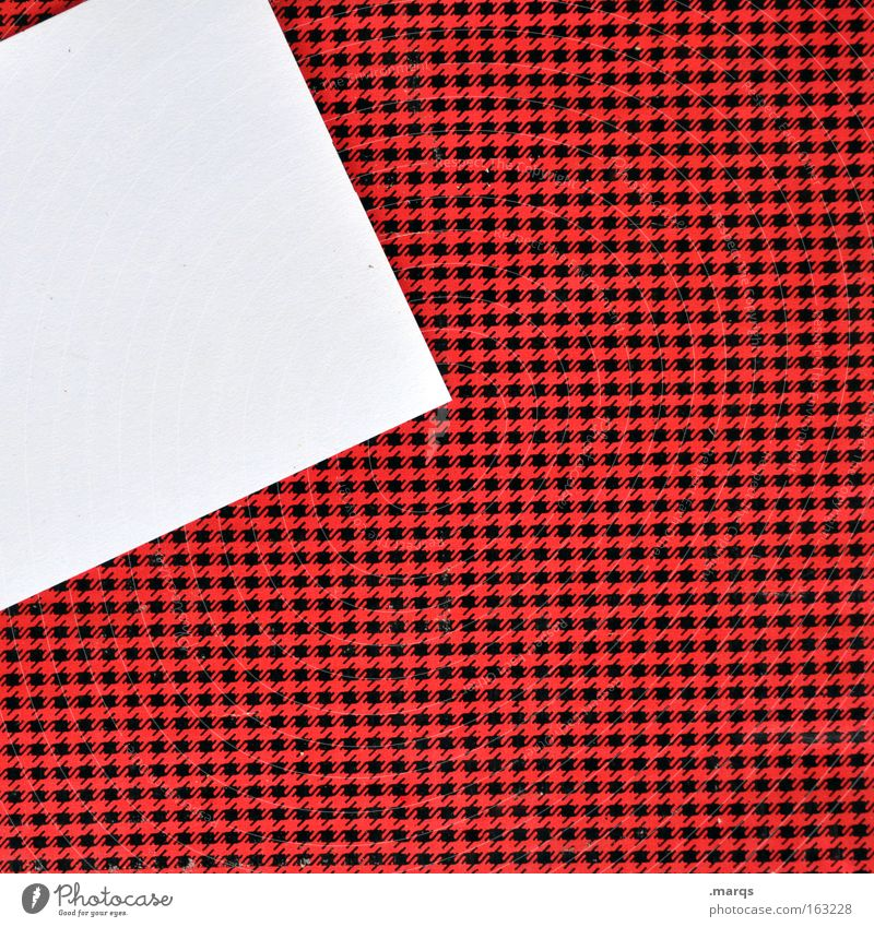White Red Black Work and employment Paper Communicate Write Information Concentrate Creativity Idea Piece of paper Memory Wisdom Communication Stationery