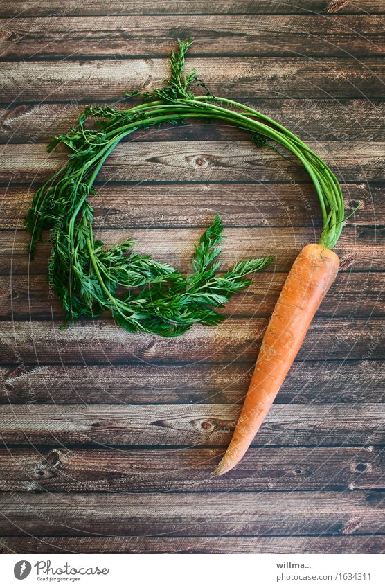 Healthy Eating Food Vegetable Organic produce Vegetarian diet Carrot
