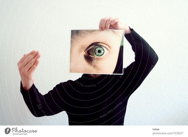 Human being Man Hand Joy Adults Eyes Head Movement Sadness Art Flat (apartment) Masculine Design Esthetic Study Exceptional