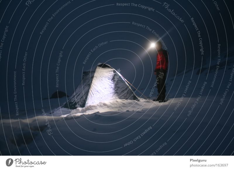 Cold Snow Wind Africa Peak Morocco 3000 Atlas Climbing aid 800 Crampon
