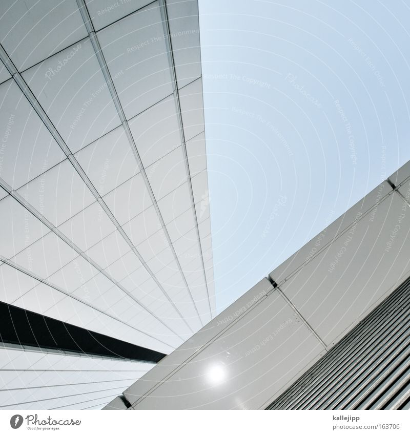 Sky City Architecture Building Power High-rise Story House (Residential Structure) Grating Grid Section of image Tenant