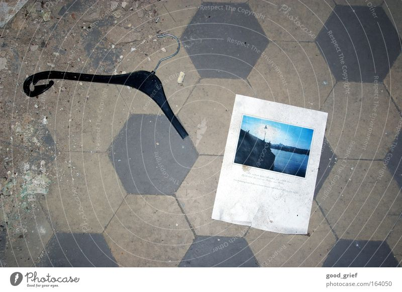 White Gray Photography Art Dirty Paper Floor covering Trash Image Tile Shabby Strike Hanger Rejected