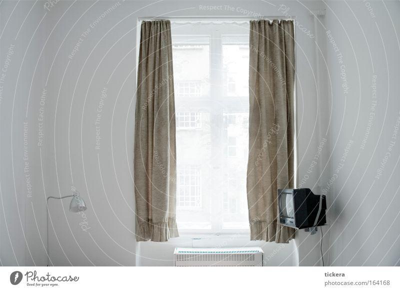 Calm Window Sadness Moody Lamp Room Time Flat (apartment) Living or residing TV set Desire Drape Fatigue Relationship Boredom Divide