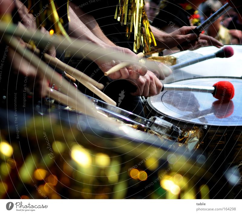 Human being Hand Joy Movement Happy Lifestyle Feasts & Celebrations Together Friendship Free Music Happiness Arm Dance Fingers Culture