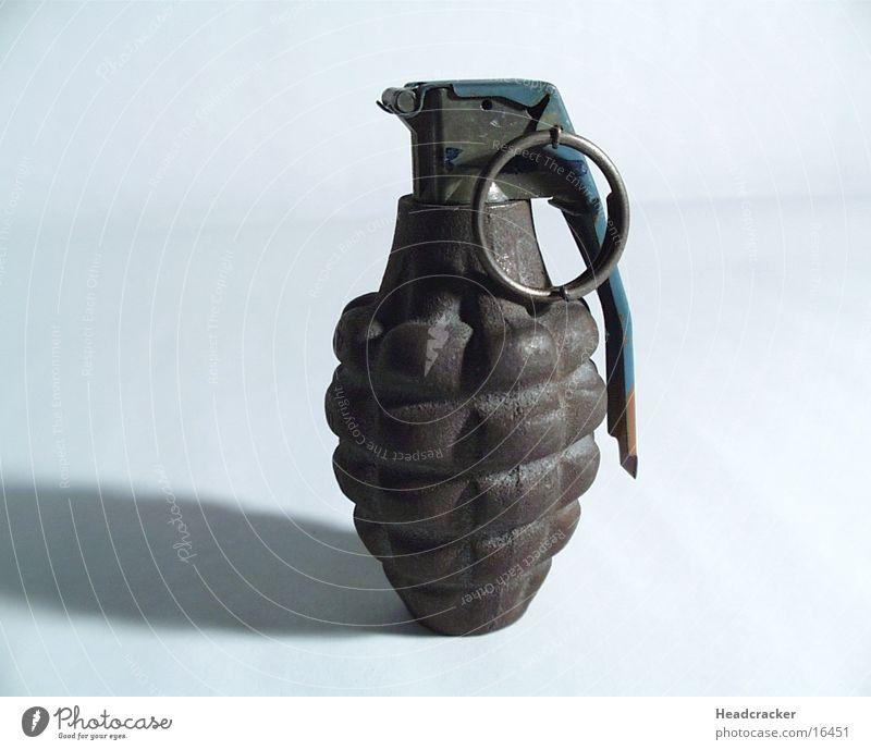 Technology War Weapon Bomb Electrical equipment Garnet