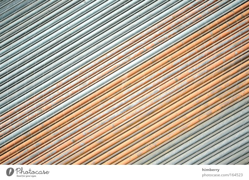 layer in the shaft Colour photo Subdued colour Exterior shot Detail Pattern Structures and shapes Deserted Copy Space left Copy Space right Copy Space top