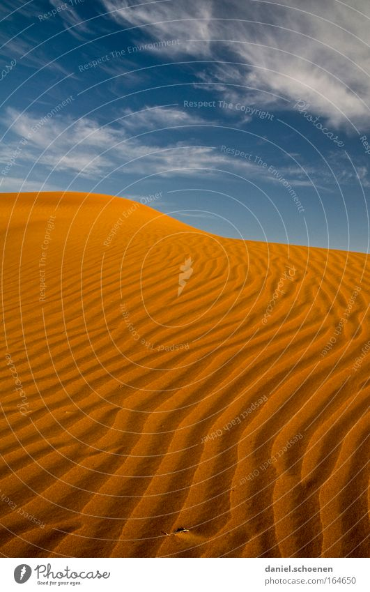 Sky Vacation & Travel Environment Sand Weather Wind Climate Desert Environmental pollution Climate change Expedition