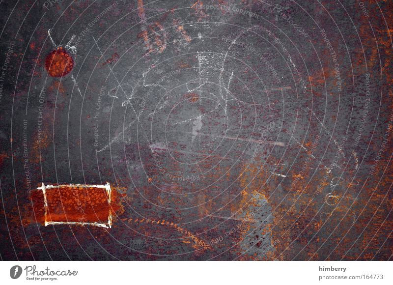 battle plan Colour photo Multicoloured Exterior shot Close-up Detail Experimental Abstract Structures and shapes Copy Space right Copy Space top