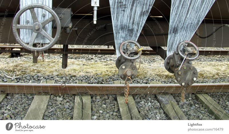 Old Wood Metal Railroad Technology Railroad tracks Wheel Chemistry Electrical equipment Acid Railroad car