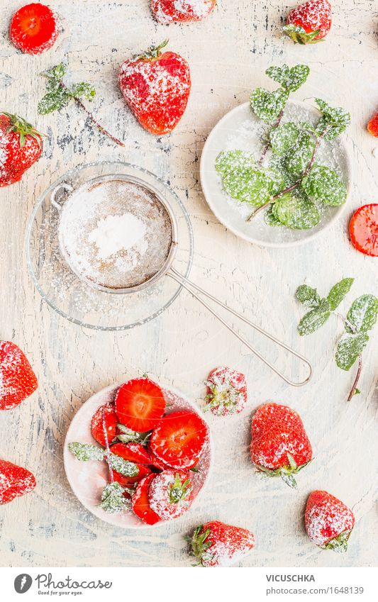 Summer Healthy Eating Life Eating Food photograph Background picture Style Food Design Fruit Living or residing Nutrition Table Organic produce Breakfast Crockery