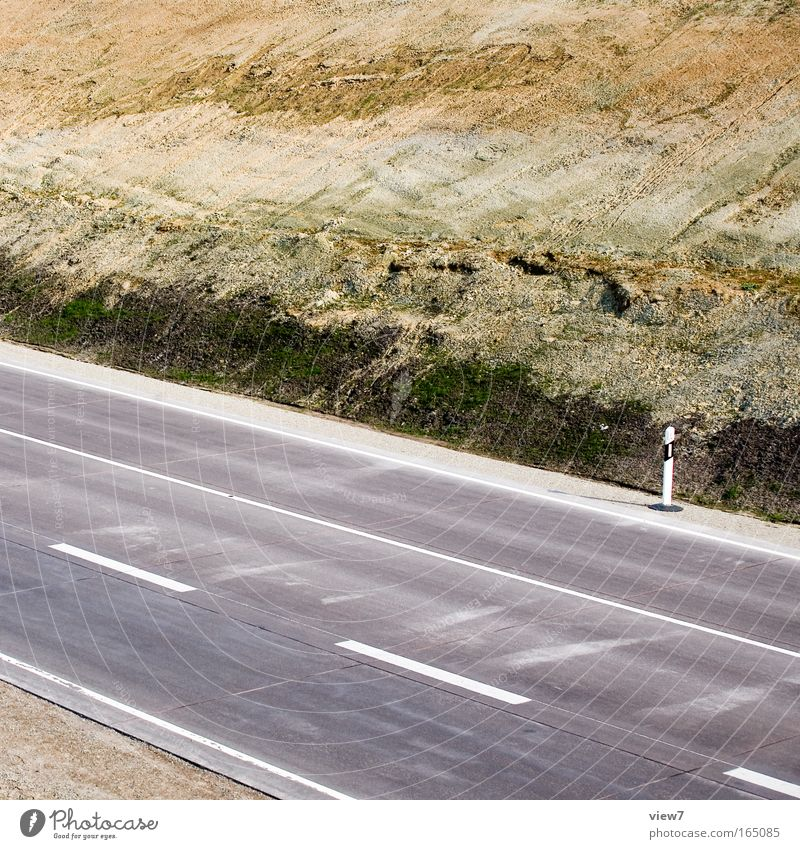 Far-off places Street Environment Lanes & trails Earth Arrangement Authentic New Change Logistics Many Peace Tracks Highway Bizarre Environmental protection
