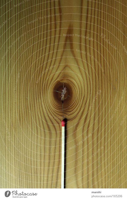 Nature Wood Fear Blaze Fire Dangerous Threat Hot Warm-heartedness Sign Smoke Burn Flame Ignite Rousing