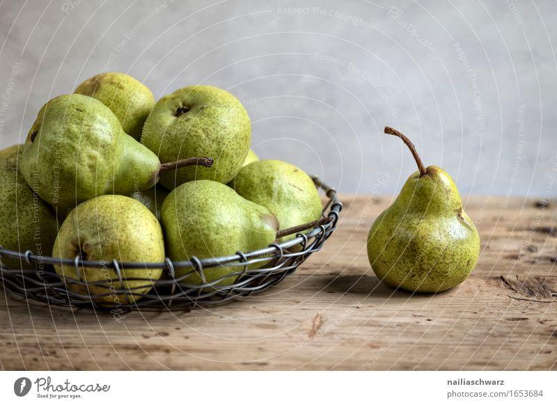 Beautiful Style Healthy Wood Art Metal Fruit Fresh Nutrition Communicate Creativity Retro To enjoy Sweet Living thing Organic produce