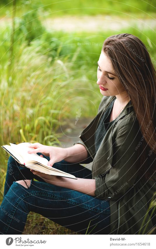 captivating Education Study Student Examinations and Tests Human being Feminine Young woman Youth (Young adults) Woman Adults Life Hand Environment Nature
