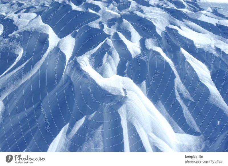 Nature White Blue Winter Cold Snow Mountain Gray Ice Peak Frost Snowcapped peak