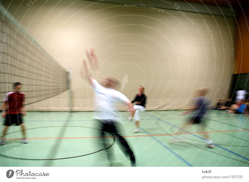 Human being White Joy Sports Playing Freedom Movement Jump Group Power Leisure and hobbies Speed Exceptional Motion blur Athletic Surprise