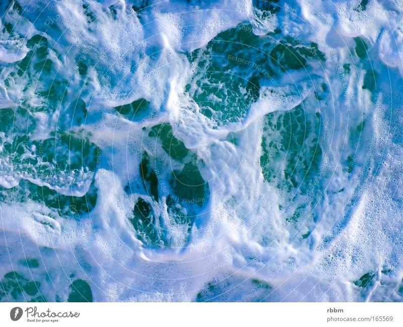 Nature Blue Water Green Summer Ocean Environment Life Autumn Emotions Movement Waves Wind Power Wild Wet