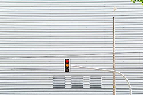 Road traffic Beginning Transport Logistics Lantern Motoring Street Traffic light Crossroads Stagnating Coalition Traffic light coalition