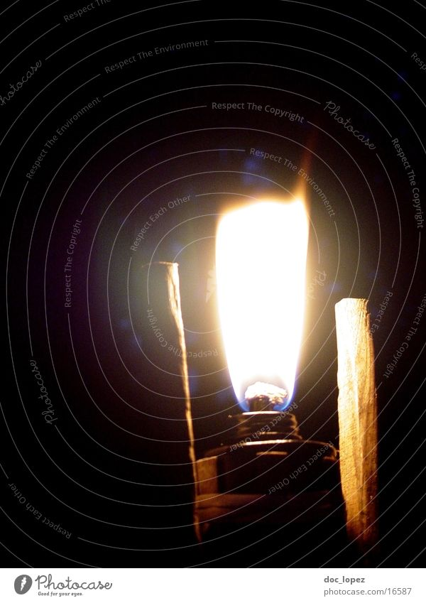 Follow_him_not_in_to_Moor_4 Light Night Dark Ghost light Illuminate Burn Moody Romance Camping Leisure and hobbies Things Flame Bright Torch Go under Blaze