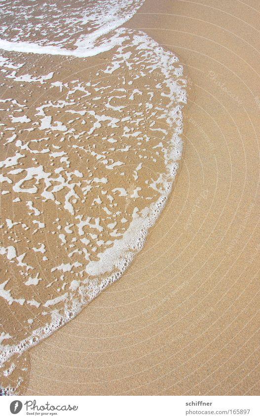 Water Ocean Beach Sand Coast Waves Blonde Island Fluid Lakeside River bank White crest Tide