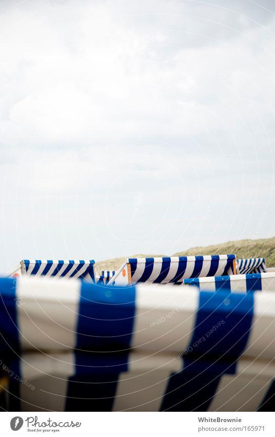 White Sun Ocean Blue Summer Beach Vacation & Travel Island Summer vacation