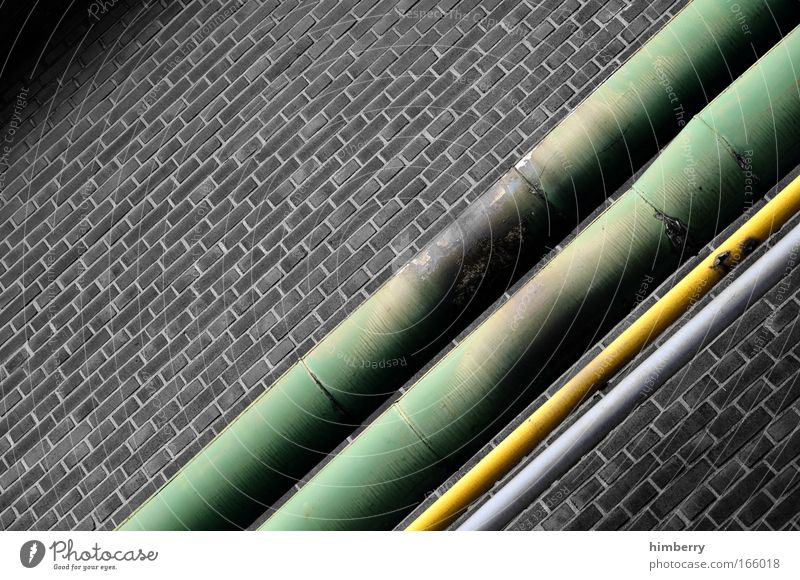 analog line vs dsl Colour photo Subdued colour Exterior shot Abstract Pattern Copy Space left Copy Space top Copy Space bottom Day Evening Twilight