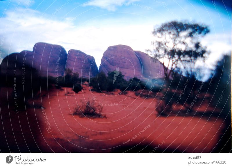 Nature Red Landscape Environment Rock Earth Climate Hill Australia Canyon Tourist Attraction Northern Territory Mountain Monolith