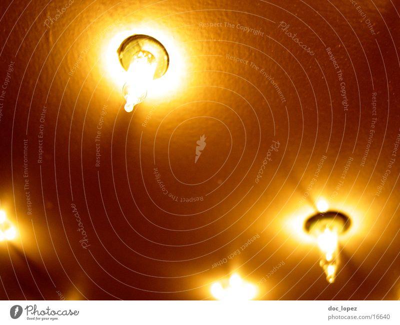 lucid Lamp Electric bulb Electricity Dark Living or residing Light Light (Natural Phenomenon) Bright day preachers blah.