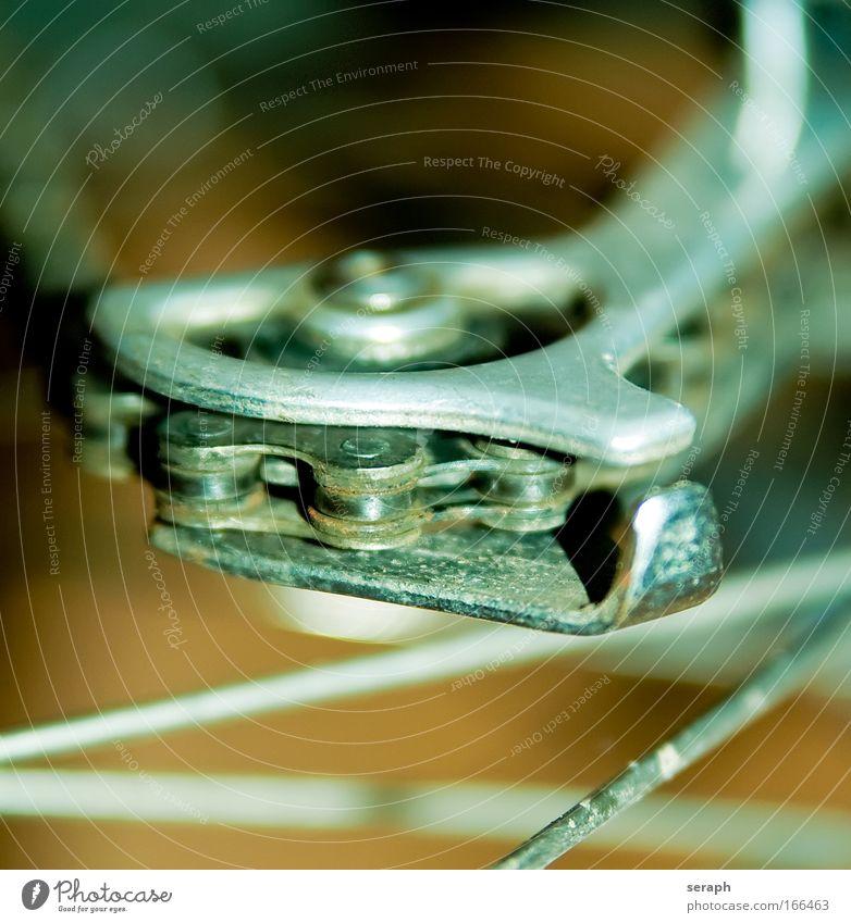 Biking Bicycle Technology Chain Iron chain Gearwheel Mountain bike Spokes Gear shift Motorcycling Bicycle tyre