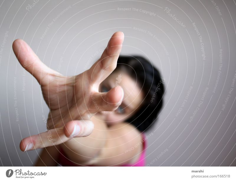 Woman Human being Hand Life Feminine Emotions Style Sadness Power Fear Skin Adults Fingers Near Authentic Threat