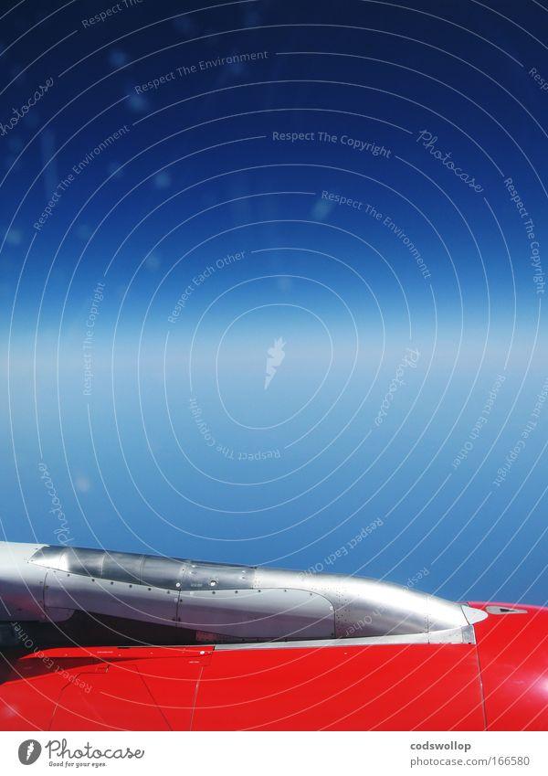 Vacation & Travel Far-off places Airplane Tourism Speed Aviation Future Logistics Universe Innovative Rocket Expedition Pilot Astronomy Astronautics