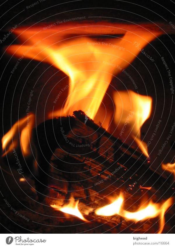 Red Winter Black Warmth Wood Orange Blaze Fire Physics Hot Living room Burn Flame Match Fireside Heat