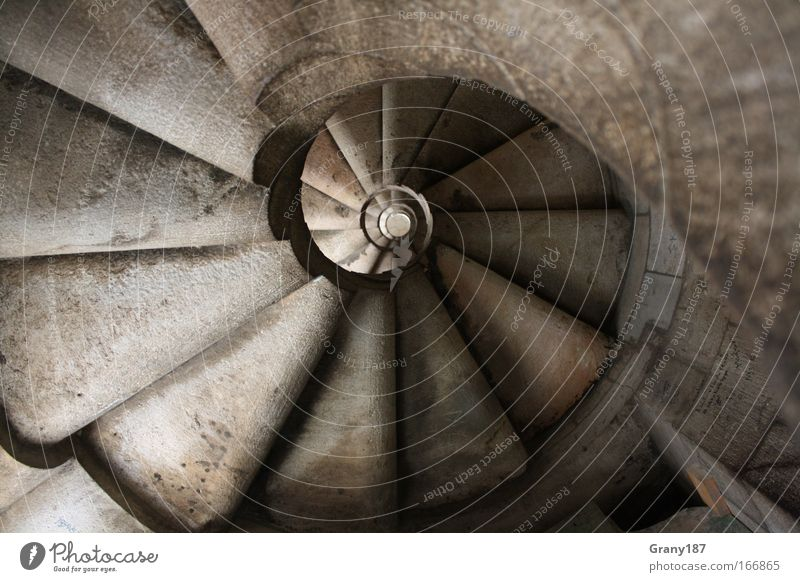 Beautiful Far-off places Architecture Building Brown Going Walking Trip Stairs Tourism Abstract Church Manmade structures Belief Monument