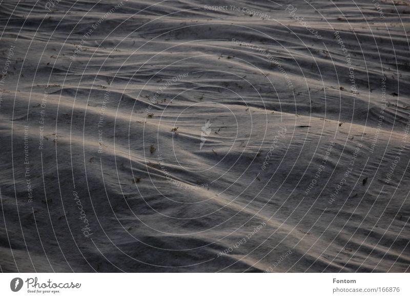 Nature Water Ocean Dark Landscape Field Wind Serene Curiosity Surrealism Plastic packaging
