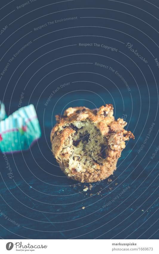 Love Delicious Hip & trendy Dessert Valentine's Day Snack Brunch Muffin Cupcake Countdown marker