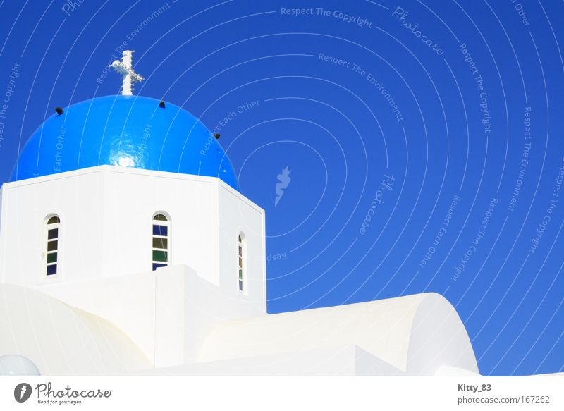 White Ocean Blue Calm Black Contentment Bright Moody Power Architecture Energy Facade Europe Island Church Roof