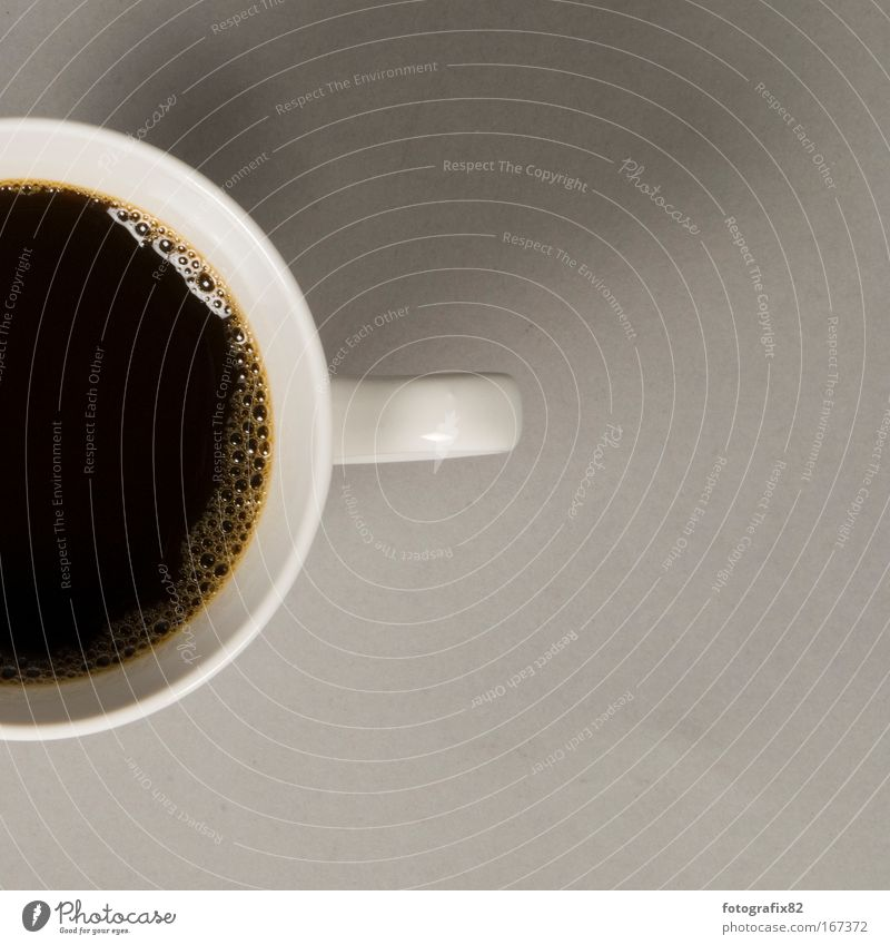 Food Beverage Coffee Drinking Hot Cup Espresso Meal Hot drink