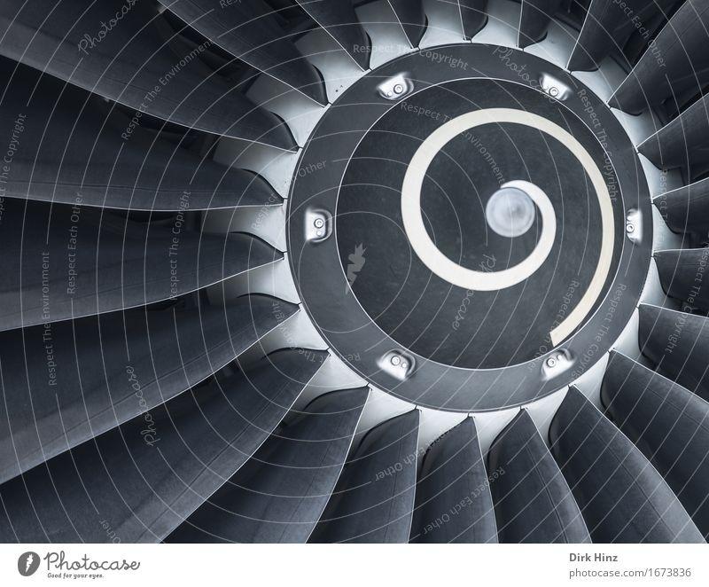 Vacation & Travel Movement Flying Design Transport Arrangement Aviation Modern Technology Airplane Industry Logistics Radiation Airport Spiral Machinery