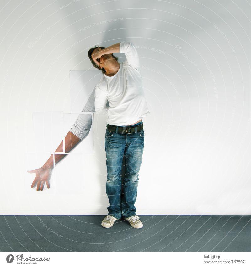 Human being Man Hand Adults Face Legs Feet Mouth Arm Skin Nose Wild Fingers Dangerous Ear Lips