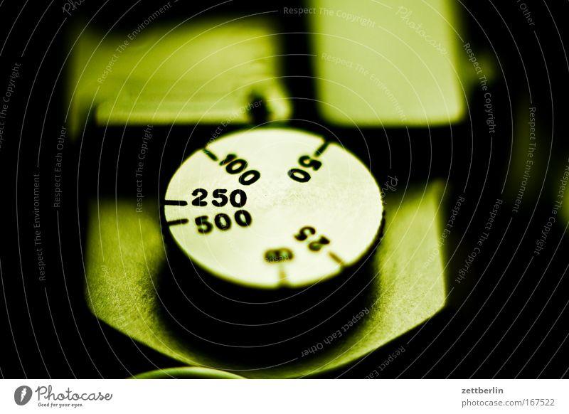 Time Camera Music Exposure Screw Lens Classical Copy Space Optics Settings Housing