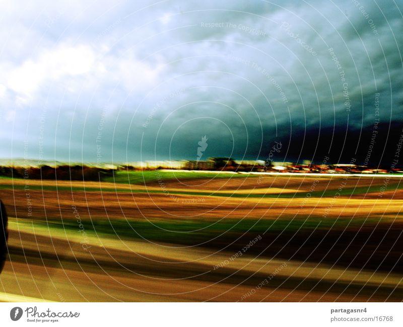 Speed Storm Saxony Zwickau