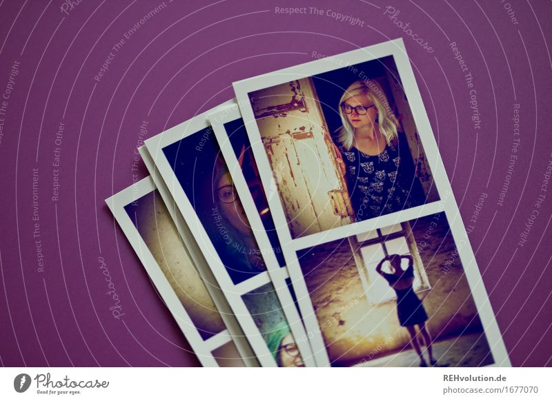 Photos from photos (Jule) Leisure and hobbies Human being Feminine 1 18 - 30 years Youth (Young adults) Adults Lie Exceptional Blonde Cool (slang) Hip & trendy