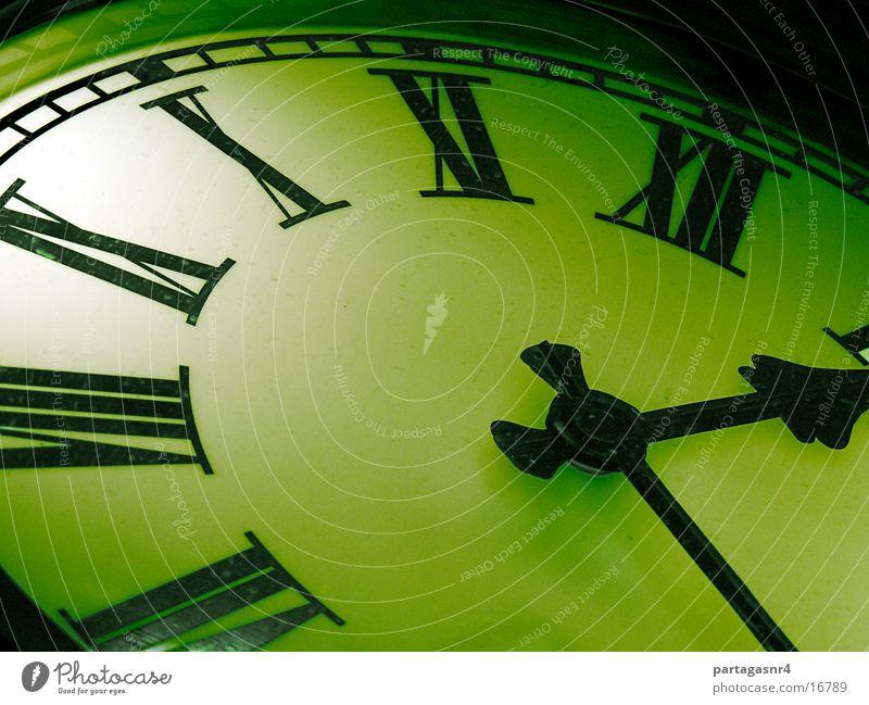 Time Clock Industry Historic Mechanics Clock hand Art nouveau