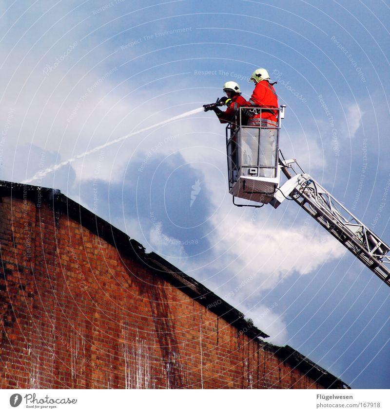 Joy Sadness Together Blaze Success Fire Study Broken Smoke Pain To hold on Fire prevention Burn Ladder Fight Motor vehicle