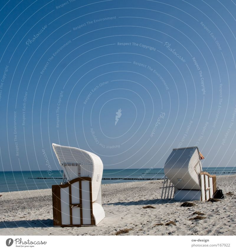Nature Water White Ocean Blue Summer Beach Vacation & Travel Calm Relaxation Freedom Sand Landscape Air Coast Trip