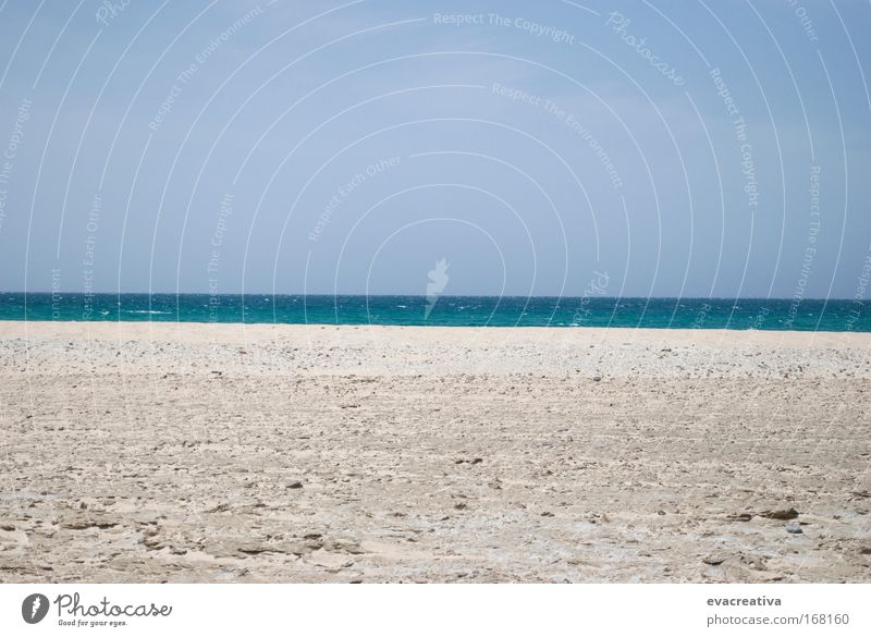 Sky Nature Water Summer Sand Earth Coast Waves Earth Wind Climate Elements Gale Stress Planet