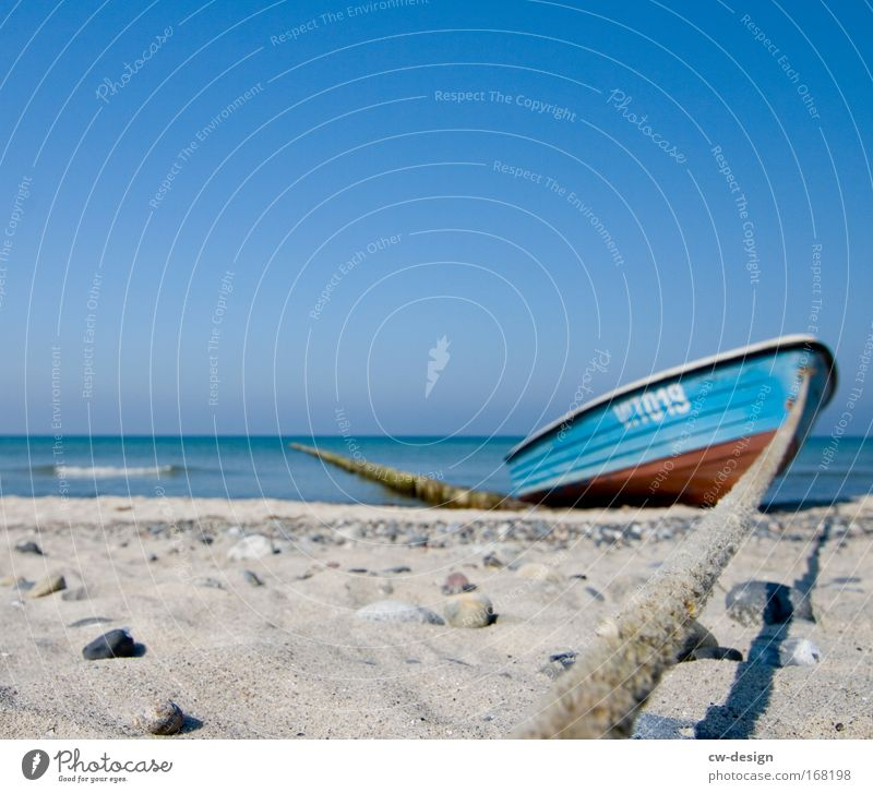 aground Colour photo Multicoloured Exterior shot Deserted Copy Space left Copy Space right Copy Space top Copy Space bottom Day Shadow Blur