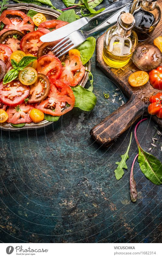 Summer Healthy Eating Yellow Life Style Food Design Living or residing Nutrition Table Herbs and spices Vegetable Organic produce Restaurant Crockery Bottle
