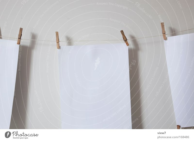 White Work and employment Background picture Photography Design Arrangement Esthetic Paper Break Black & white photo Dry Creativity Analog Services Row Workshop